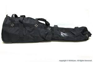 Global Kendo Traveler