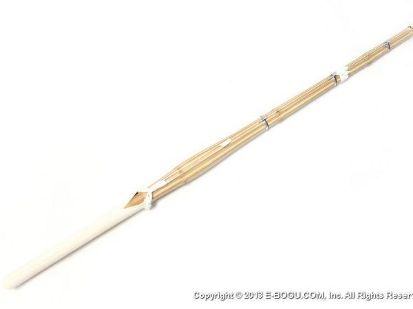 SHINAI KUNIMASA (TOKUSEN MADAKE) 39 completo