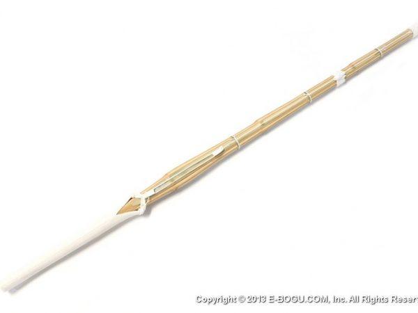 Shinai OBARU (Tokusen Madake) 39 Oval completo