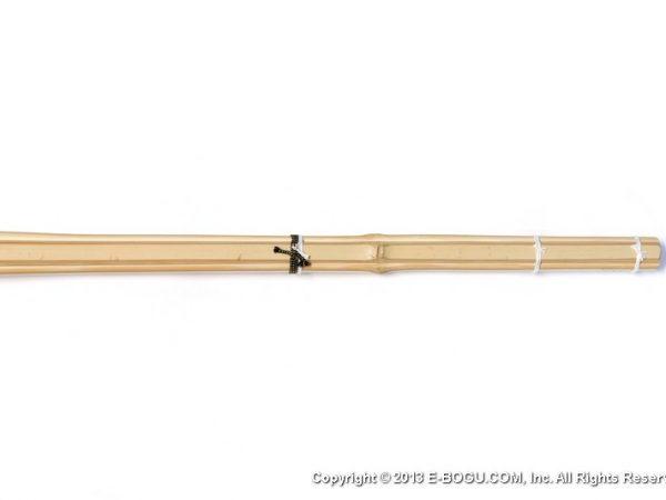 Shinai TOSA (Tokusen Madake) 39 completo
