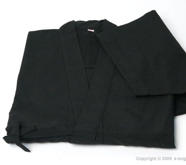 hir-iai-iai-iaidogi-black-all-2