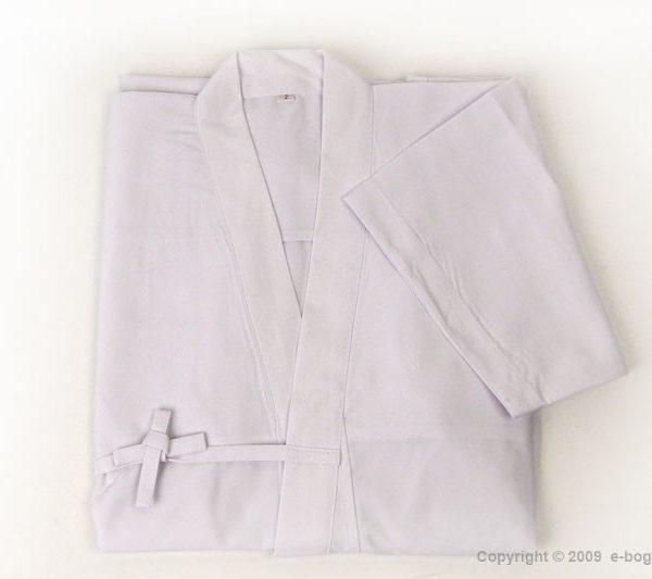 hir-iai-iai-iaidogi-white-all-2