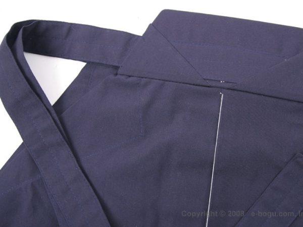 Tetron Hakama (Azul)
