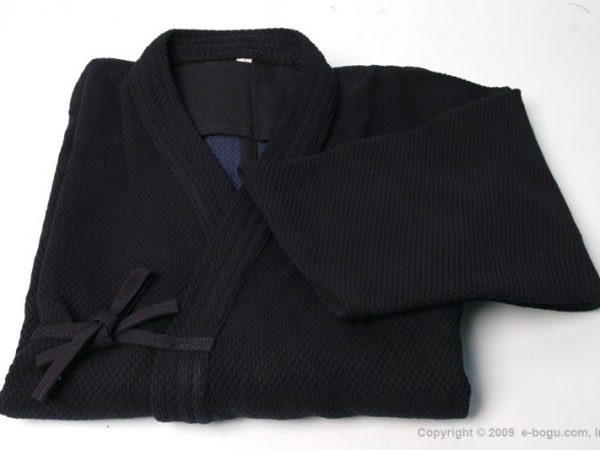 Double Layer Kendo Kendogi