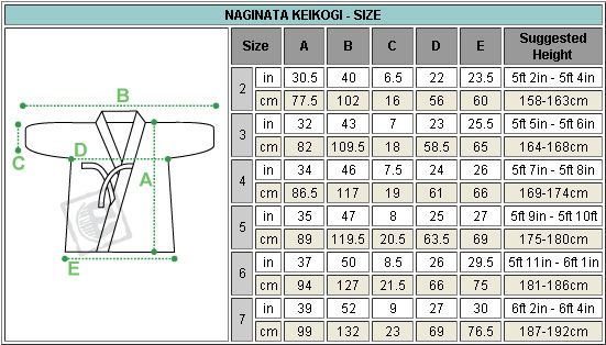 sizechart_naginata