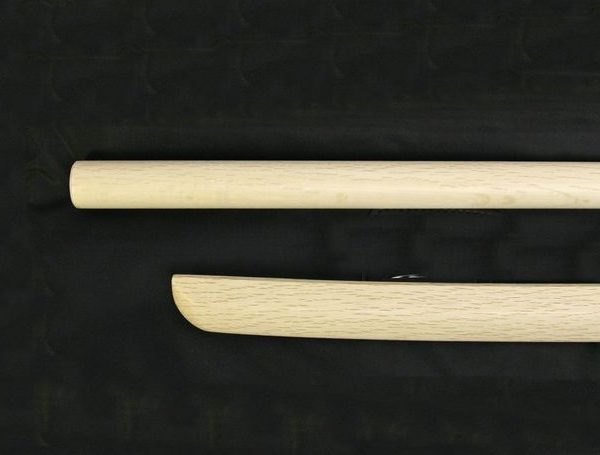 ebg-com-aik-tqjobokbag-set-2