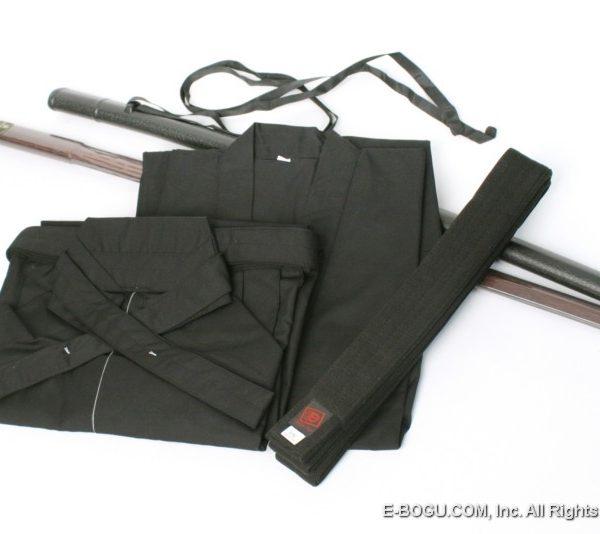 EBO-COM-IAI-PRCCOMBO-2