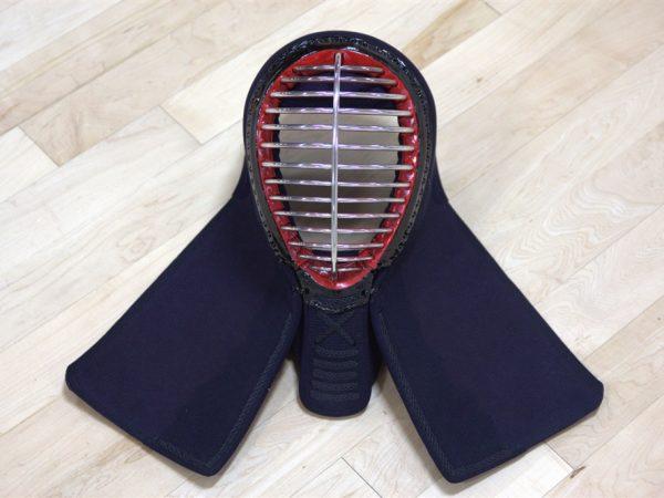 Top Quality TSUWAMONO Kendo Men 5G
