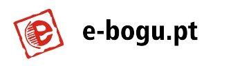 e-bogu portugal