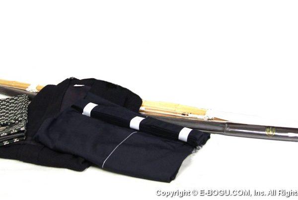 Conjunto iniciante Kendo / Kendo beginner set