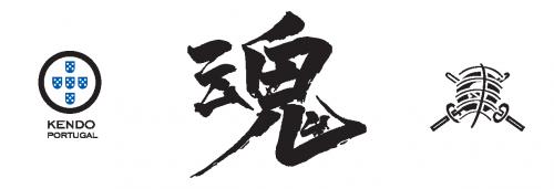 Tenugui Selecao Kendo Tamashii