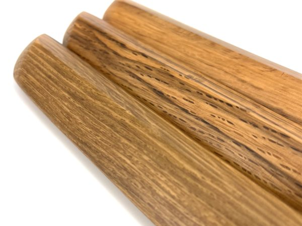 Master Series :: Oak Bokken (1 m) NATURAL KANASUJI